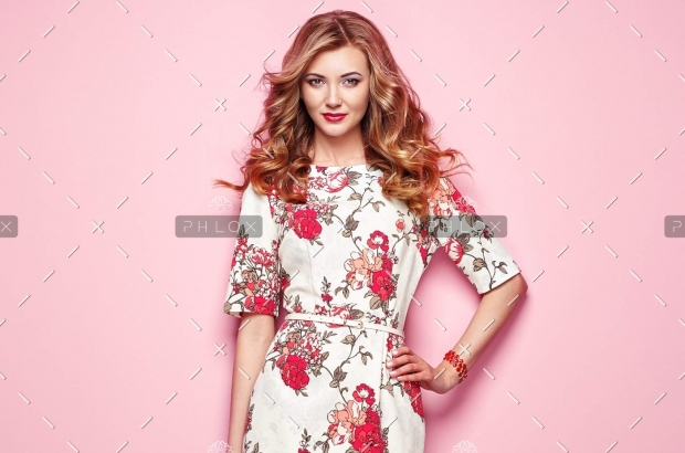 demo-attachment-85-woman-in-floral-spring-summer-dress-P68ZMJ4