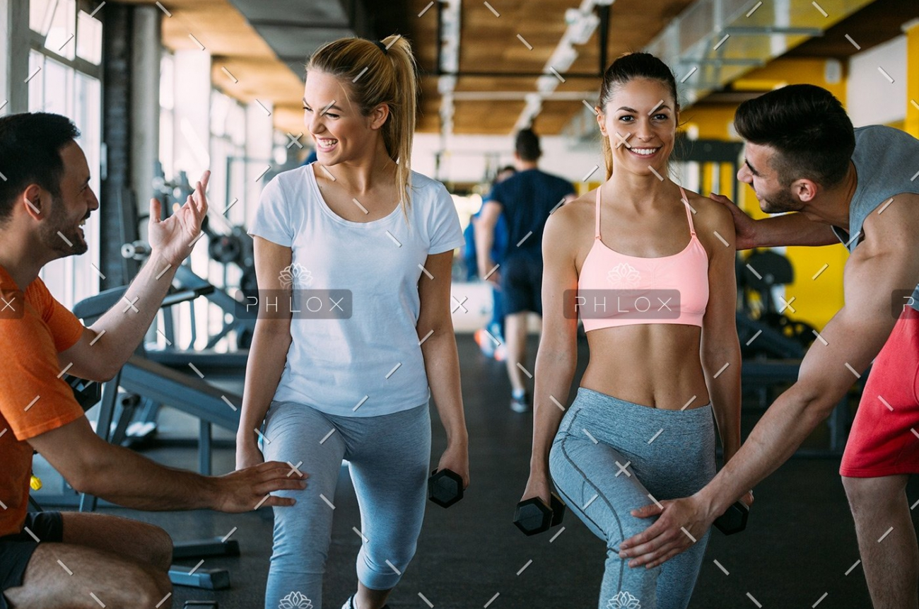 demo-attachment-40-working-out-in-fitness-center-T9YDKGS