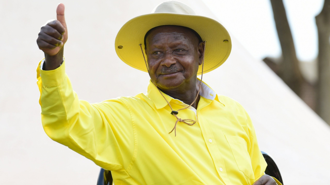 President-Museveni-scaled-1600x900