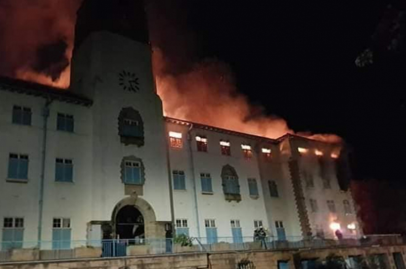 makerere-on-fire-710x399