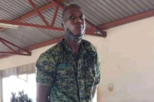 updf solider to 90 years