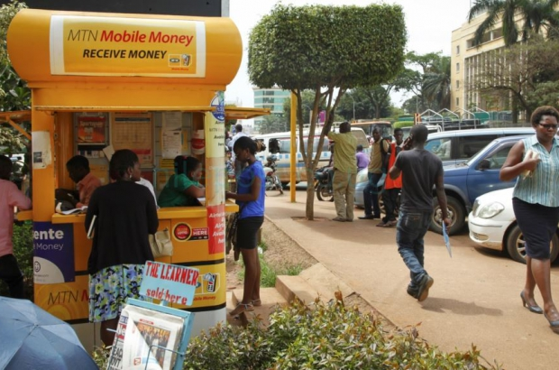 Mobile-Money
