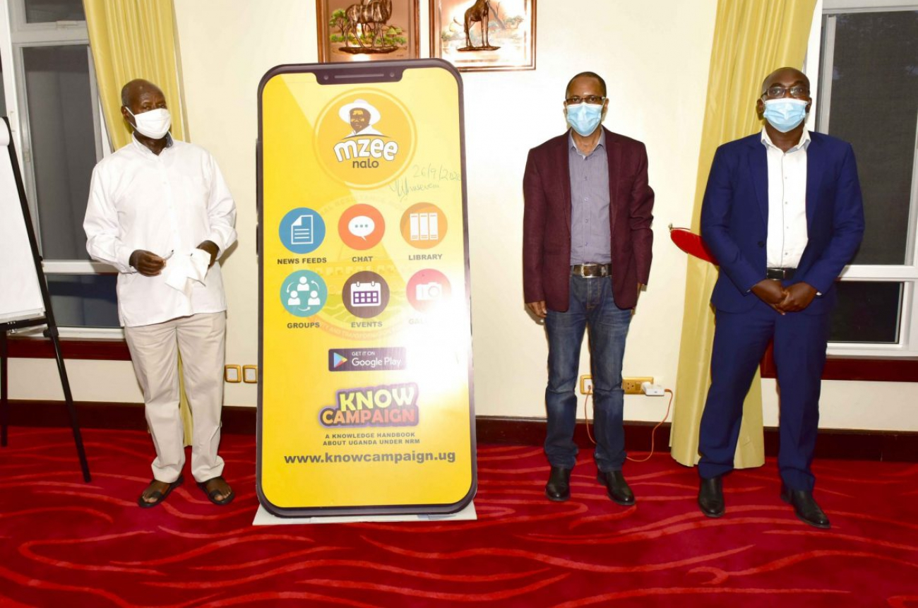 M7-Launches-of-MZEE-NALO-App-2-scaled