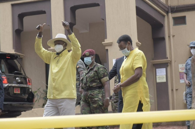 Museveni-after-nomination-at-NRM