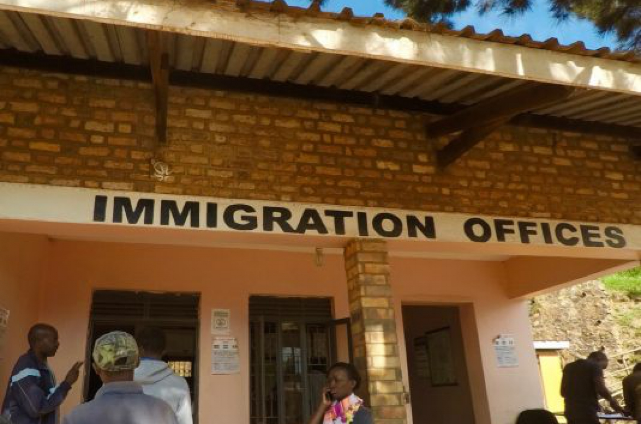 immigration_offices-534x462