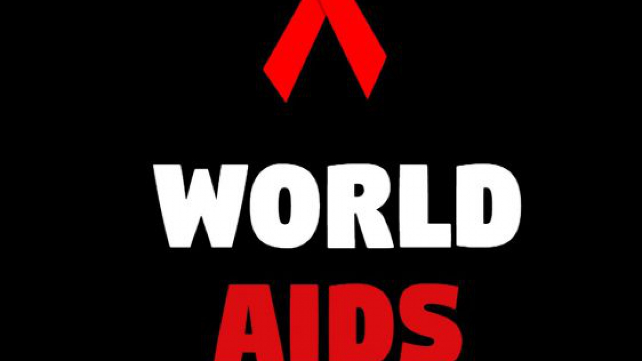 world-aids-day-2019-images