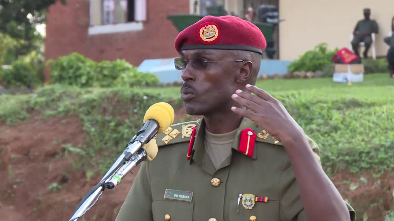 commander-of-the-Special-Forces-Command-SFC-Maj-Gen-Don-Nabasa