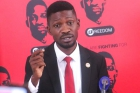 Military Raids Bobiwine's Home, Arrests Workers , Security Guards