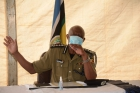 IGP OKOTH OCHOLA! Civil Suits Costing Police
