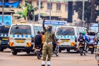 CRIME REPORT 2020! Traffic Police Fails To Collect Shs8 Billion In Fines