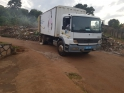 NMS On Spot For Offloading Rubbish In Residential Area