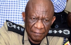 IGP Fires 10000 Detectives From KMP Over Corruption